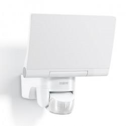 Proiector  LED cu senzor de miscare exterior XLED HOME 2 (alb)
