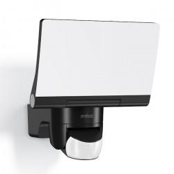 Proiector  LED cu senzor de miscare exterior XLED HOME 2 (NEGRU)