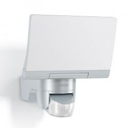 Proiector  LED cu senzor de miscare exterior XLED HOME 2 (ARGINTIU)