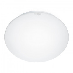 Aplica cu LED si senzor de miscare incorporat RS 16 LED (alb)