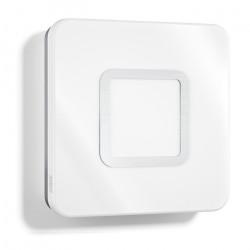 Lampa LED cu senzor de miscare interior - Aplica - Plafoniera RS LED M1 (SATIN) Steinel