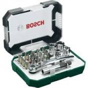 Promotie accesorii BOSCH (12)