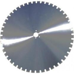 Disc diamantat pentru caramida 750 mm