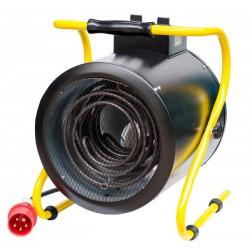 Tun electric caldura 5 kW Intensiv PRO 5kW R