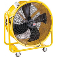 Ventilator axial industrial Z28 13200mc