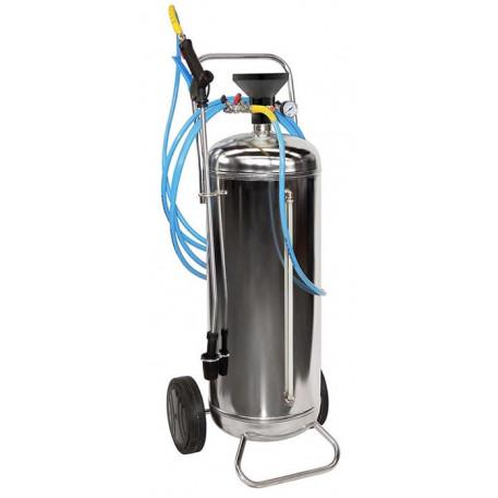 Nebulizator spuma activa 24 litri SCGX25 Lanzoni