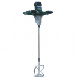 Amestecator electric 1200W DED7928 Dedra