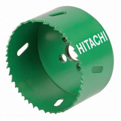 Carota bimetal 32 mm HITACHI 752114