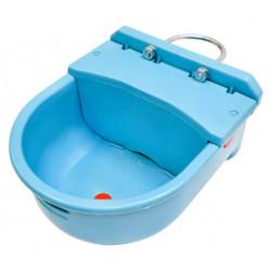 Adapatoare de 5 litri din plastic cu plutitor