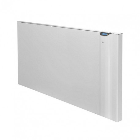 Radiator 1500W Radialight Dual Therm KLIMA 15