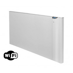 Radiator 1000W Radialight Dual Therm KLIMA 10 SMART WI-FI