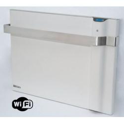 Radiator 750W Radialight Dual Therm KLIMA 7 AS SMART WI-FI pentru baie