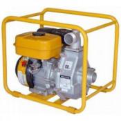 Motopompe de presiune (1)