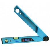 Dispozitive de masurat unghiuri (9)