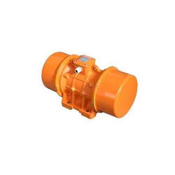 Vibrator extern monofazat MVE 100/3M OLI
