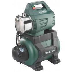 Hidrofor HWW 4500/25 INOX Metabo Germany