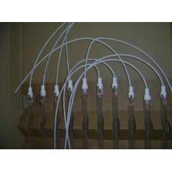 Lampa de schimb din halogen 2000W DELEX