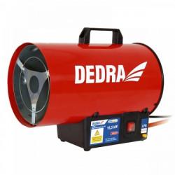 Incalzitor cu gaz 16.5 kW DED9941 Dedra