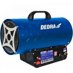 Incalzitor cu gaz 18-30 kW DED9944 Dedra