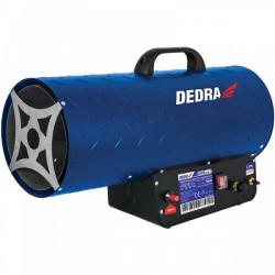 Incalzitor cu gaz 30-50 kW DED9945 Dedra