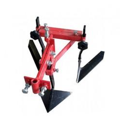 Prasitoare reglabila pentru motosapa 33-60cm