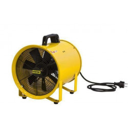 Ventilator axial industrial BLM 4800 Master 1500mc