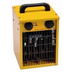 Aeroterma electrica 2 kW B 1,8 ECA Master