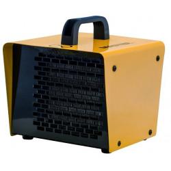 Aeroterma electrica 2 kW B 2 PTC Master