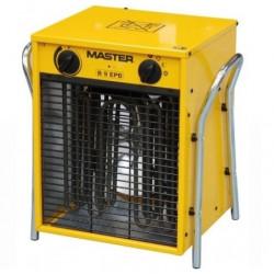 Aeroterma electrica 9 kW B 9 EPB Master