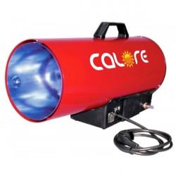 Incalzitor cu gaz 43.5 kW KID 50 Calore