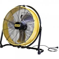 Ventilator axial industrial DF 20P Master 6600mc