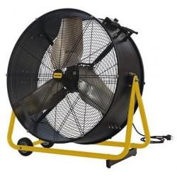 Ventilator axial industrial DF 30P Master 10200mc