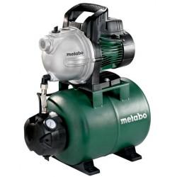 Hidrofor HWW 3300/25 G Metabo Germany