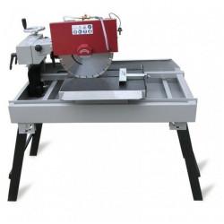 Masina de taiat materiale de constructii RD-600S Proma