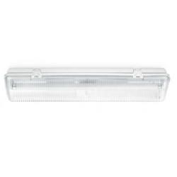 Lampa de interior cu senzor de miscare - Plafoniera - Aplica de tavan FRS 30 (alb) Steinel