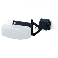 Supapa plutitoare pentru adapatoare 2.5L cu nivel constant