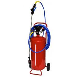 Nebulizator spuma activa 24 litri SCG25 Lanzoni