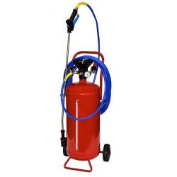 Nebulizator spuma activa 50 litri SCG50 Lanzoni