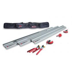 Taietor manual 310cm Slim System Cutter Rubi