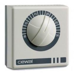Termostat mecanic RQ01 CEWAL
