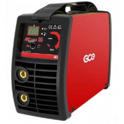 Invertor sudura 200A ArControl 200 GCE