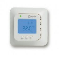 Termostat digital programabil cu senzor de pardoseala FT 350