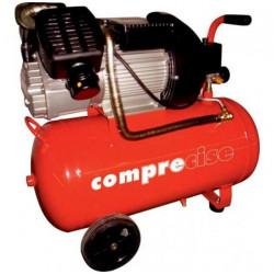 Compresor aer H3/50/2P