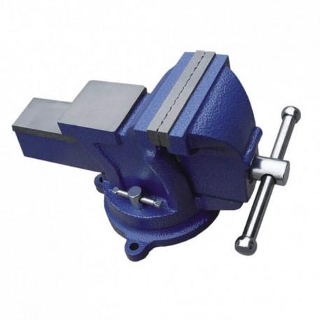 Menghina rotativa pentru lacatuserie cu deschidere 125 mm