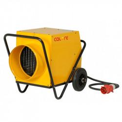 Tun caldura electric 18 kW Calore C18G