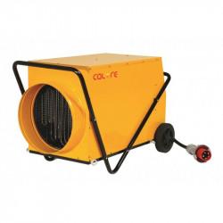Tun caldura electric 30 kW Calore C30G
