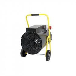 Tun electric caldura 30 kW Breckner AE 30-T
