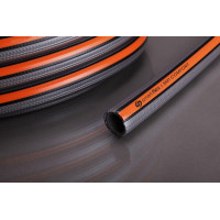Rola 50 m furtun gradina Premium SmartFlex SMT Comfort 25 mm