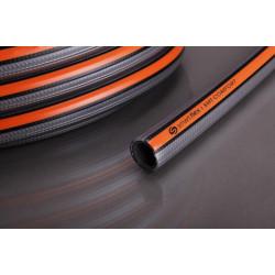 Rola 25 m furtun gradina Premium SmartFlex SMT Comfort 13 mm