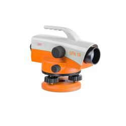 Nivela optica profesionala GFN 10 - 32X Geo Gennel